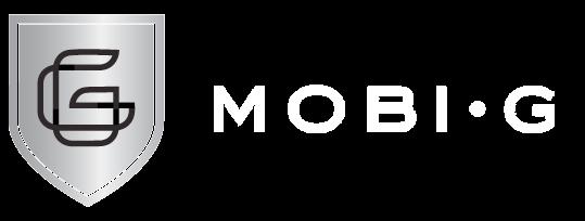 Mobi G